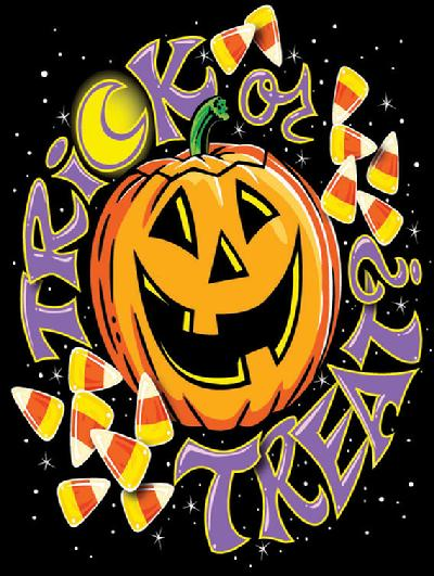 halloween art and designs creative connection inc